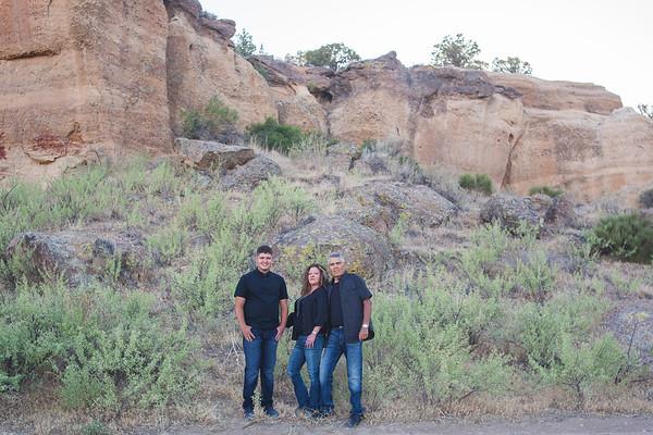 Montoya Family 2020-19