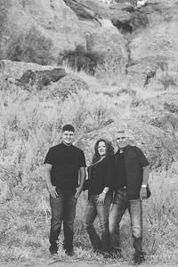 Montoya Family 2020-5