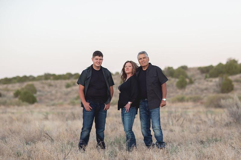 Montoya Family 2020-335