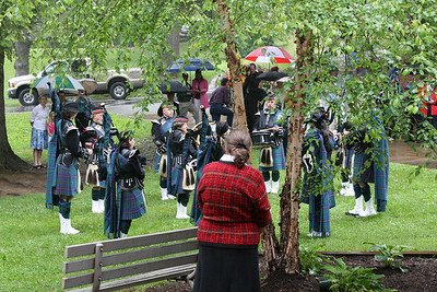 IMG_3794 - Kirkin' of the Tartans at Montreat Conference Center