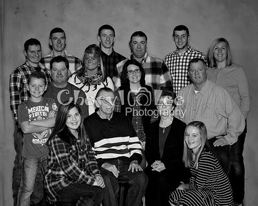 Family003