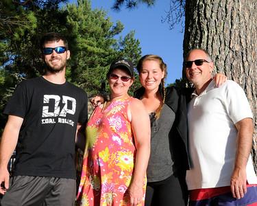 Moore Springs 2015