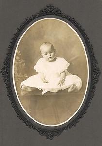 MYRTLE DELMA SMITH - 1906