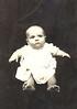ODELL BARRON<br /> Kirt Barron's oldest boy (Cora Barron Smith's nephew)