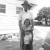 1954 - Joe Smith and Sharon Moore