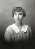 OLA (BARRON) OTTINGER<br /> (1901-1985)<br /> <br /> Cora Smith's sister