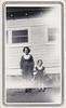 Janice Smith and Sharon Moore, Lometa