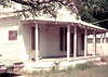 CORA SMITH'S HOME<br /> Lometa, Texas