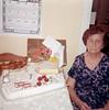 1969 Jun - Cora Smith's birthday, Lometa
