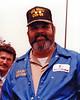 1986 Mar - Sonny Moore, Diamondback Jubilee, Lometa 3-29-86