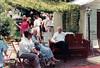 1988 Smith Reunion, TX #2