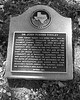Dr JOHN TURNER TINSLEY - HISTORICAL MARKER<br /> Gonzales Masonic Cemetery, Gonzales, Texas