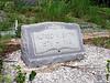 "SMITH, ALFRED MARION ""PAPA""<br /> Jul 2, 1876 - Nov 11, 1962<br /> Lometa Cemetery, Section D, Lometa, Texas"