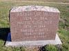 SMITH, ARTHUR LEE and FAMILY<br /> Riverside Cemetery, Brunswick, Maine<br /> <br /> Arthur Lee Smith: Jan 20, 1874 - Jul 1944<br /> Mattie Tennessee (Dunston) Smith: Sep 13, 1874 - 1942<br /> Samuel Levi Smith: Feb 20, 1909 - 1956<br /> Viola Clementine (Smith) McHale Bichrest: Sep 11, 1912 - Apr 21, 1993