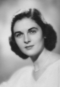 Mary Therese Moran