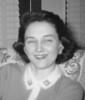 Katherine Moran Maheady, detail of another photo.