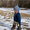 <b>1 Feb 2012</b>  Playing in the park down by the river