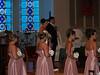 Jeremy & Lisa's WEDDING : a wonderful June wedding!
