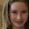 Summer, kids (a700) - November 2007 090.JPG