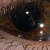 eye at 100%.jpg