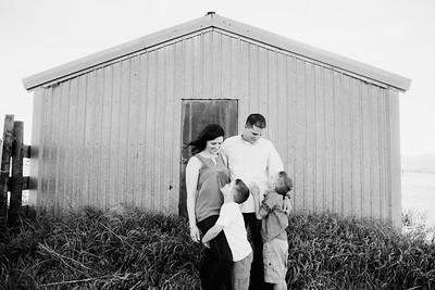 Moreno Family - 6 2017 0004