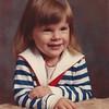 Morgan 1983