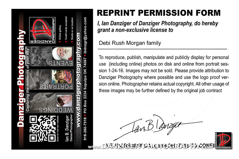 REPRINTPERMISSION
