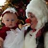 Morgans Christmas 2012-7