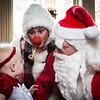 Morgans Christmas 2012-6