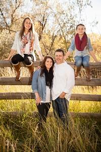Morris Family 2014-14_pp