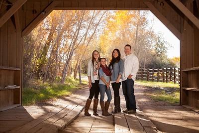 Morris Family 2014-10_pp