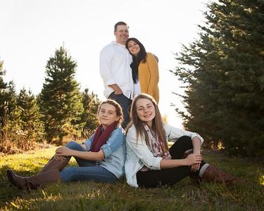 Morris Family 2014-23_pp