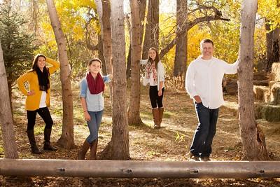 Morris Family 2014-25_pp
