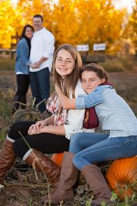 Morris Family 2014-31