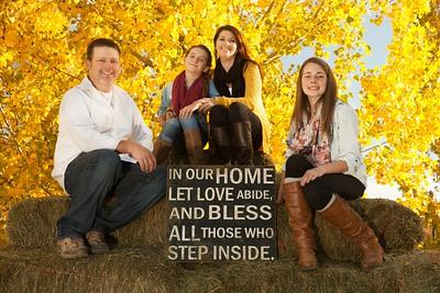 Morris Family 2014-27_pp