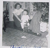 1954 - Christmas