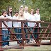 Hannah-Family-11082009-02