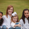 Hannah-Family-11082009-37