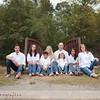 Hannah-Family-11082009-07