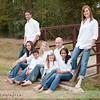 Hannah-Family-11082009-06