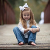 Hannah-Family-11082009-23