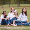 Hannah-Family-11082009-35