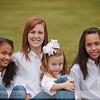 Hannah-Family-11082009-36