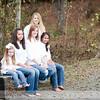 Hannah-Family-11082009-13