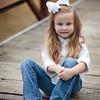 Hannah-Family-11082009-24