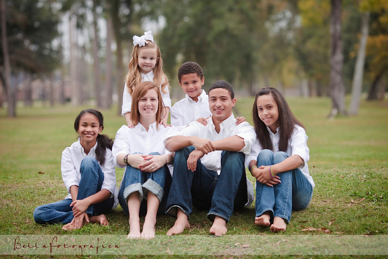 Hannah-Family-11082009-38