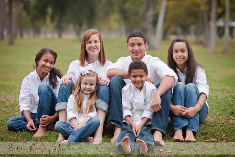 Hannah-Family-11082009-39