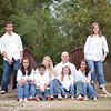 Hannah-Family-11082009-04