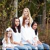 Hannah-Family-11082009-14