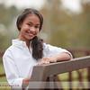 Hannah-Family-11082009-19